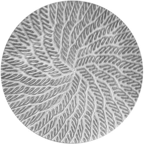 Elsa 1061-64 - watermark circular2