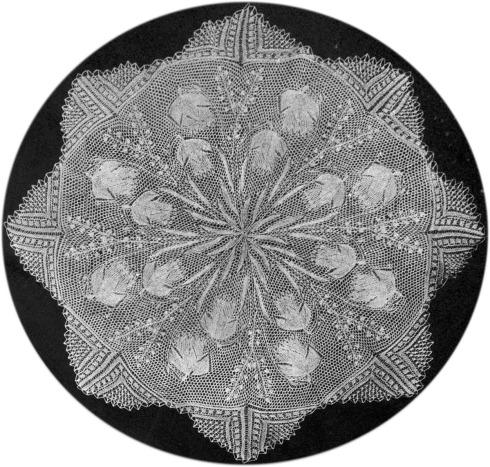narzisse-original-photo-oval-frame2