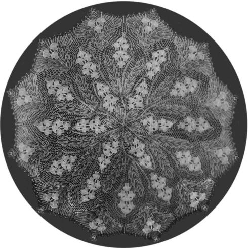 goldregen-circular