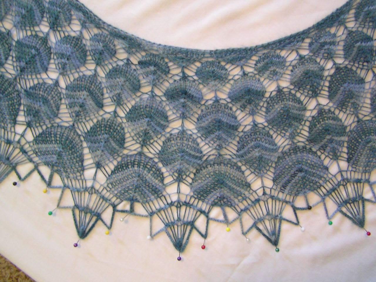 Doilyhead\'s Blog | Adventures In Lace Knitting (…or Raising Herbert ...
